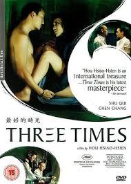 Film semi, semi, semi thailand, watch. Taiwanese Films On Dvd Blu Ray Online Dvd Rental Cinema Paradiso