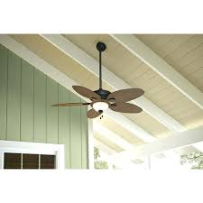outdoor ceiling fans with lights. Awesome Lowes Outdoor Ceiling Fans With Lights Best Light Images On Bronze Fan Kit Contemporary