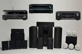 speakers in box. speakers in box y