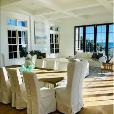 Dwell Staging And Design Clint Eagar Design Santa Rosa Beach Art Gallery News