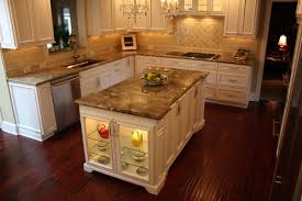 custom kitchen island ideas. Custom Kitchen Island Traditional Cleveland Made Ideas