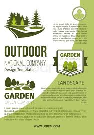 Small Picture Outdoor green landscape and garden designing company and