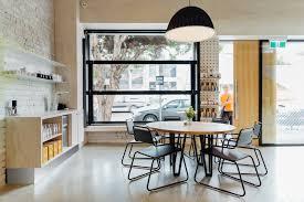 Interior Designer Melbourne Custom Design