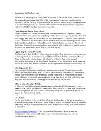 executive business plan template business plans for dummies executive plan template twenty hueandi co