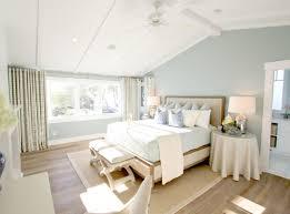 beach style bedroom source bedroom suite. Beach-style-bedroom-designs-amazing-decorating-ideas Beach Style Bedroom Source Suite C