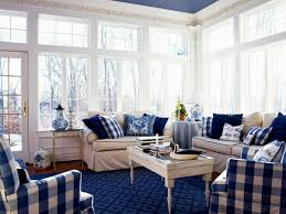 navy blue and white living room ideas. living room, blue and white room: captivating rooms navy room ideas