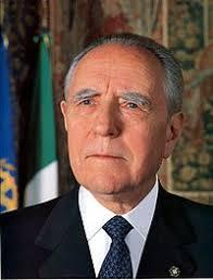 Carlo Azeglio Ciampi - Wikiquote