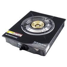 <b>Smart Home Gas stove</b> SM-GA1H-01