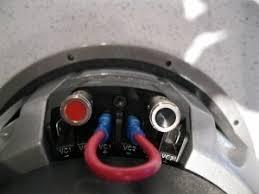 jl 12w7 wiring diagram wiring diagrams jl wiring diagram diagrams and schematics