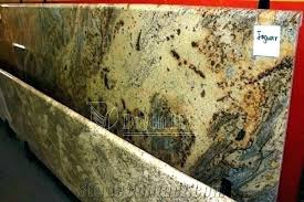 granite slabs prefab prefabricated slab brilliant countertops houston s