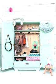 storage solutions for small closets clothes storage ideas for small spaces kids clothes storage solutions bedroom