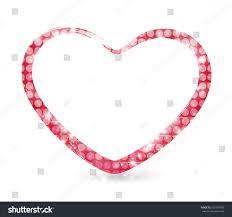 valentine heart frame. Interesting Heart Valentineu0027s Heart Frame Icon To Valentine T