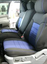2016 f150 seat covers ford f super crew front seat covers cur 2016 f150 front seat