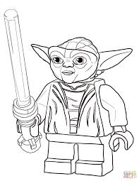 Small Picture The 25 best Lego coloring pages ideas on Pinterest Ninjago