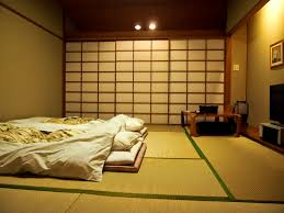 Japanese Themed Room Bedroom Appealing Ese Bedrooms Images Cherry Blossom Themed