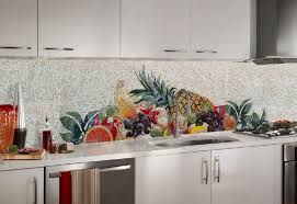 kitchen tiles with fruit design. mosaic backsplash fruits kitchen tiles with fruit design c