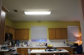 kitchen lighting fluorescent. Fluorescent Lights Light Kitchen Shop Throughout Fixtures Home Depot Lighting