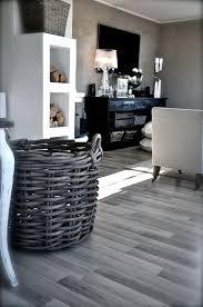 textures gray flooring color white tones neutrals This is more