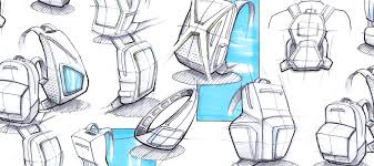 industrial design sketches. Design Sketches. Product Students Industrial Sketches L