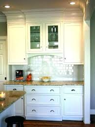cabinet molding cabinet trim ideas adding crown molding to top of kitchen cabinets upper wasted dead cabinet trim ideas moulding on cabinet top trim ideas