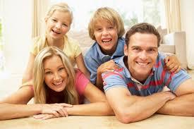 Family Photo Family Therapy Treatment On The Gold Coast