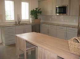 Cabinet Design App Ipad Employee Kitchen Area Design Cabinet Layout Finish