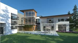 Small Picture Home Design Home Design 3d Home Design Ideas Luxury Home Design 3d