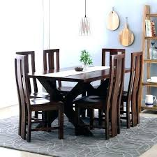 round dining room tables for 6 round dining tables for 6 6 round dining table 6