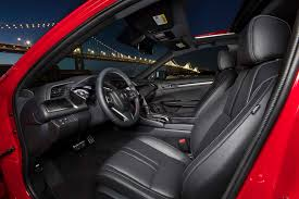 honda civic coupe si interior with honda civic coupe si interior