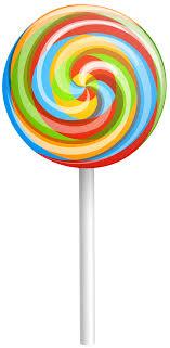 lollipop swirl clip art. Wonderful Art View Full Size  In Lollipop Swirl Clip Art L
