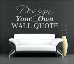 canvas quotes for bathroom - printing wall decals toilet bathroom funny wall  quote stickers