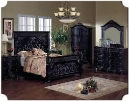 Medieval Bedroom Furniture Medieval Bedroom Furniture Bedroom At Real Estate