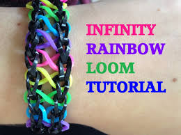 Loom Band Patterns