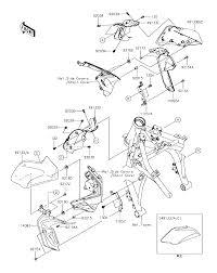 2017 kawasaki z650 shroud parts best oem shroud parts diagram kawasaki kz650 parts diagram 1978 kawasaki kz650 cafe racer kawasaki kz cafe racer on kawasaki