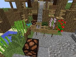 Proeven En Geloven Minecraft Monday Survivalproeven En Geloven
