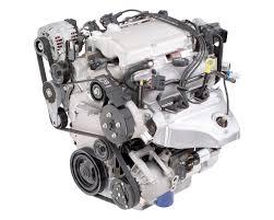 pontiac g6 engine pontiac get image about wiring diagram 2005 pontiac g6 3 5l 6 cylinder engine picture pic image
