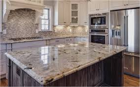 pink marble kitchen countertops best of the beautiful ideas granite saura v dutt stones