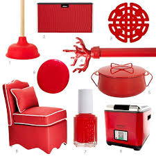 Small Picture Best 25 Red home accessories ideas on Pinterest Cut out