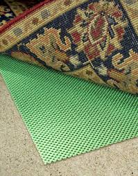 based on your entered rug size