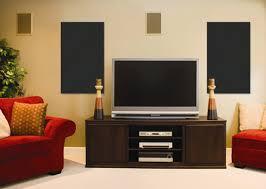 home theater acoustic panels. enhance room acoustics with mytheater acoustic panels. my theater home panels e