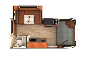 Does Grand Design Use Azdel Lance 1575 Travel Trailer Floor Plans New Travel Trailers