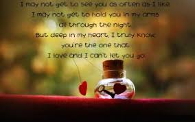 Good Morning Quotes For Loved Ones Best of Cute Good Morning Quotes For Her Android Picture New HD Quotes