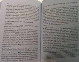 my country sri lanka essay english of sri lanka essay my country sri lanka essay in tamil essay topicsits the chesterton maniac sri lankan patriot vs