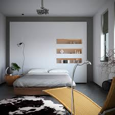 industrial design bed. Interesting Design 69800470046 Ideas For Designing Your Bedroom In An Industrial Style Inside Design Bed A