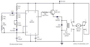 spdt relay wiring diagram spdt wiring diagrams bi directional motor spdt relay wiring diagram