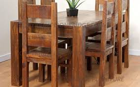 Full Size of Tablefavorable Vintage Dining Table Legs Wonderful Vintage  Dining Room Table Ideas