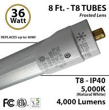 led tube light wiring diagram on 8 foot fluorescent light ballast led tube light wiring diagram on 8 foot fluorescent light ballast foot led t8 tube light
