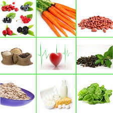 weight loss foods weight loss tips in urdu for women in hindi pics photos images