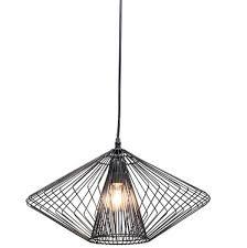 wire pendant lighting. Exellent Lighting Wire Pendant Lighting Minimalist Photo Gallery Next Image  In H