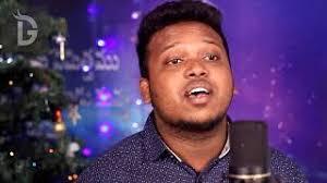 New Telugu Christmas Song 2017 ---- Ascharyakaruda -- Telugu Christan Song